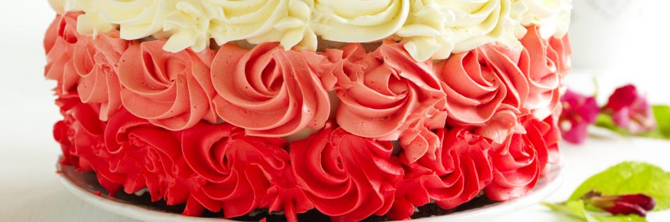 Outstanding Sweets To Remember Bakery In Troy Mo Funny Birthday Cards Online Alyptdamsfinfo